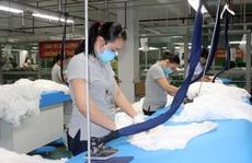 Đồng Nai: Chủ động ổn định quan hệ lao động