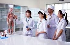 Tiếp tục tuyển điều dưỡng, hộ lý sang Nhật Bản làm việc