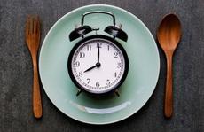 Kiểu ăn tưởng 'không khoa học' lại giúp giảm cholesterol, mỡ bụng, huyết áp