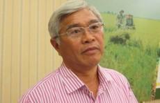 Lão nông 'siêu' bán chuối khiến cả hội nghị xuất khẩu nông sản sững sờ