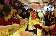 Từ kết quả bầu cử Tổng thống Mỹ: Thị trường vàng, chứng khoán sôi động