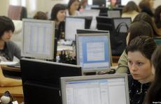 Ngắt kết nối internet, Nga định làm gì?