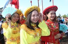 Lễ hội Nghinh Ông ở Bạc Liêu rút kinh nghiệm từ vụ chìm tàu khiến 3 người chết