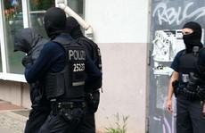 Mafia bành trướng ở châu Âu