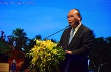 Thủ tướng Nguyễn Xuân Phúc: Đừng để 'chặt chém' trở thành 'thương hiệu' ở các địa phương