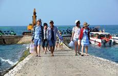 Du lịch miền Trung - Tây Nguyên tăng tốc: Bắt tay phát triển du lịch vùng