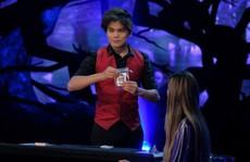 'Thần bài' Shin Lim đăng quang siêu tài năng Mỹ