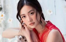 Jun Vũ - Cô diễn viên tuổi Hợi cá tính
