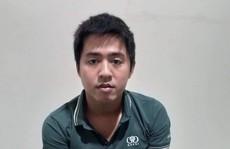Bất ngờ với 'hot boy' gây vụ cướp chấn động Đà Nẵng