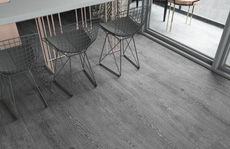 4 phương án cải tạo sàn đơn giản