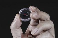 Không cần ngán Huawei, Mỹ 'đang thắng thế' trong cuộc đua 5G