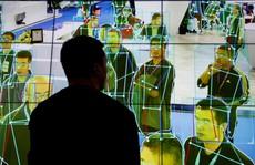 Đại chiến công nghệ Mỹ - Trung (*): 'Vũ khí' bí mật