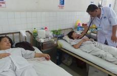Nhiều cơ hội khám bệnh miễn phí nhân Ngày Thầy thuốc
