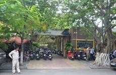 Phó Thủ tướng chỉ đạo thực hiện nghiêm kết luận thanh tra ở Đà Nẵng