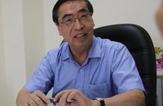 Cựu Thứ trưởng Ngoại giao 'giải mã' việc chọn Việt Nam tổ chức thượng đỉnh Mỹ-Triều