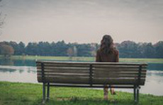 Tôi lại sai lầm trong tình yêu sau 12 năm hôn nhân thất bại