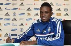 Chelsea gặp 'đại hạn', FIFA cấm chuyển nhượng cầu thủ
