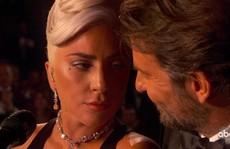 Lady Gaga và Bradley Cooper vướng 'nghi án' phim giả tình thật