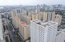 Rủi ro pháp lý trên thị trường bất động sản