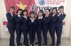 Nhật Bản ban hành quy định có lợi cho lao động nước ngoài