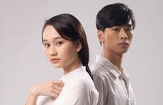 Lộ mặt Ngạn và Hà Lan trong 'Mắt biếc' của Victor Vũ