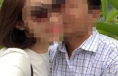 Cảnh cáo Chủ tịch HĐND TP Kon Tum quan hệ với vợ người khác