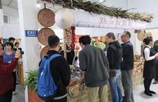 Thượng đỉnh Mỹ - Triều: Việt Nam thành bếp ăn thế giới - Ước mơ không xa
