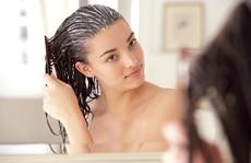 Hạ nhiệt cho da và tóc