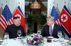 Thượng đỉnh Mỹ-Triều: Lịch trình dày đặc trong ngày chính diện