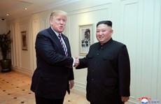 Mỹ - Triều Tiên 'cần tiếp tục đàm phán'