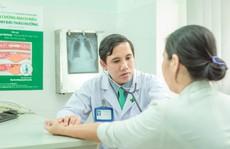 """Khám sức khỏe định kỳ cho công nhân viên – Cách tốt nhất để bảo vệ """"nguồn vốn sức khỏe"""" của công ty"""