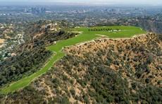 Khu đất rao bán giá 1 tỷ USD tại Mỹ có gì đặc biệt?