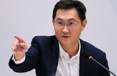 Trung Quốc mất 161 tỉ phú sau một năm vì chứng khoán lao dốc