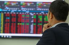Thị trường chứng khoán năm 2019 'không quá bi quan'