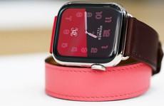 Apple Watch giá từ 2 triệu đồng tràn ngập thị trường