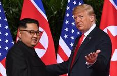 Bộ Ngoại giao lên tiếng về Hội nghị Thượng đỉnh Mỹ - Triều sẽ tổ chức ở Việt Nam