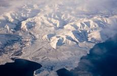 Cực Bắc từ 'nổi loạn' đổ xô quá nhanh về phía Nga