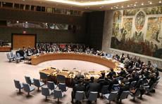 Lo Mỹ mượn cớ can thiệp vào Venezuela, Nga - Trung dùng quyền phủ quyết