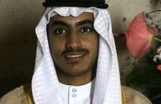Ả Rập Saudi tước quyền công dân của con trai bin Laden