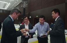 Gỡ nút thắt cho kinh tế Đà Nẵng