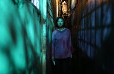 'Hai Phượng' của Ngô Thanh Vân được báo nước ngoài khen