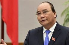 Thủ tướng: Thượng đỉnh Mỹ-Triều là dịp hướng tới kết quả tích cực trong tương lai