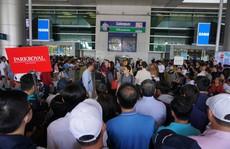 FLC đề xuất xây nhà ga T3 Tân Sơn Nhất, Bộ GTVT nói gì?