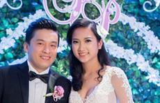 Cưới vợ trẻ, sao Việt chia sẻ bí quyết giữ 'cơm lành, canh ngọt'