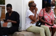 Ngờ vực về Boeing 737 MAX 8 sau thảm kịch Ethiopian Airlines, Lion Air