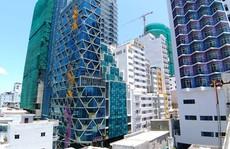 Chặn phá giá phòng khách sạn ở Nha Trang