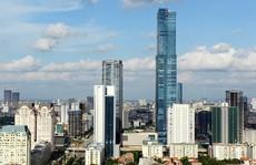 Xu hướng thị trường mặt bằng bán lẻ tại Việt Nam năm 2019