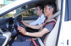 Toyota Gia Lai tổ chức lái thử 5 dòng xe nổi bật trong tháng 3