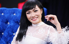 Ca sĩ Phương Thanh bị chỉ trích khi kêu gọi không ăn thịt heo