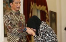 Vụ 'Kim Jong-nam': Nghi phạm Indonesia 'vẫn còn sốc'